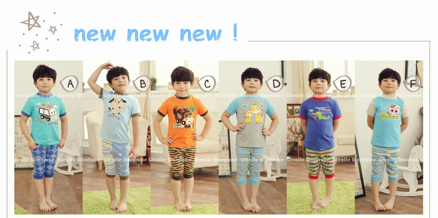 http://www.thecutier.com/2013/07/gw-2-piece-short-set-for-boys2-8yrs.html