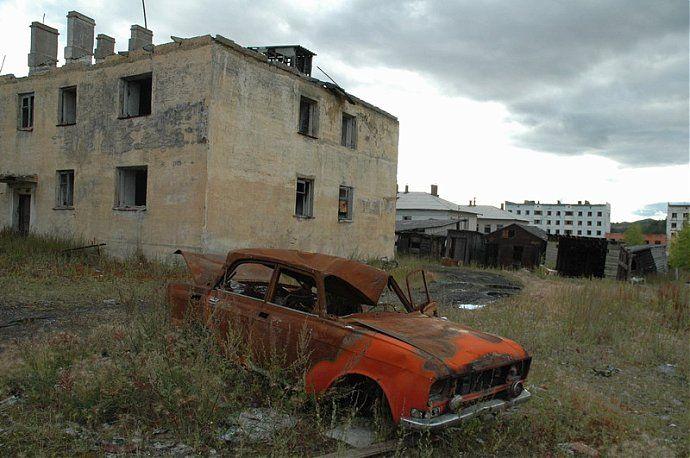 Prelepa napuštena mesta na Zemlji - Page 2 Grad-duhova-32