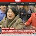 BONGKAR !!! Objek dikesan belum disahkan, Najib umum MH370 berakhir di Lautan Hindi.. Kenapa?