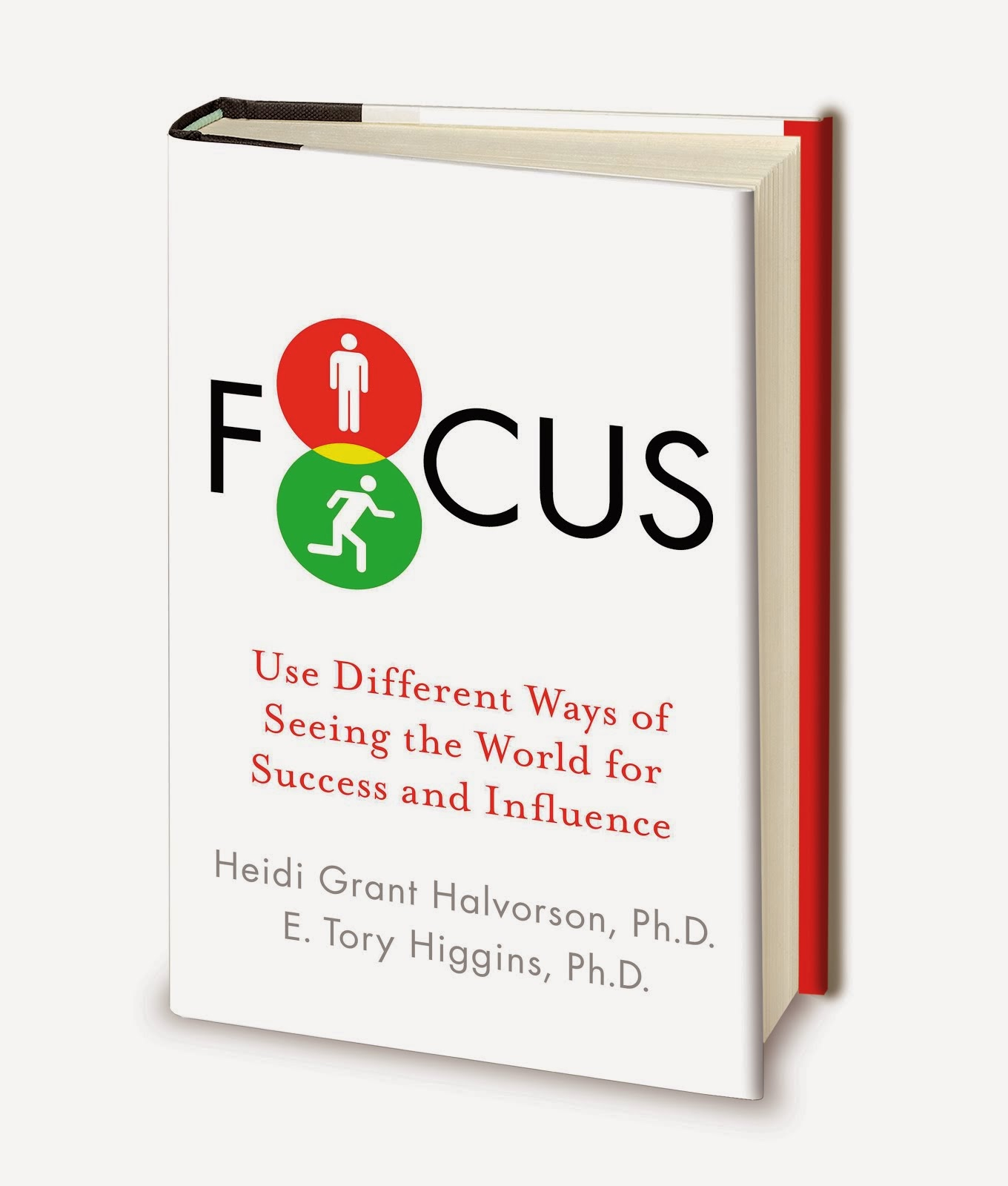 Free FOCUS Workbook!
