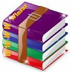 Download Winrar 4.20 Beta 3 Full New