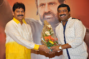Lion movie success meet photos gallery-thumbnail-4