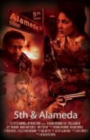 Ver 5th & Alameda (2011) Online