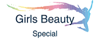 Girls Beauty Special