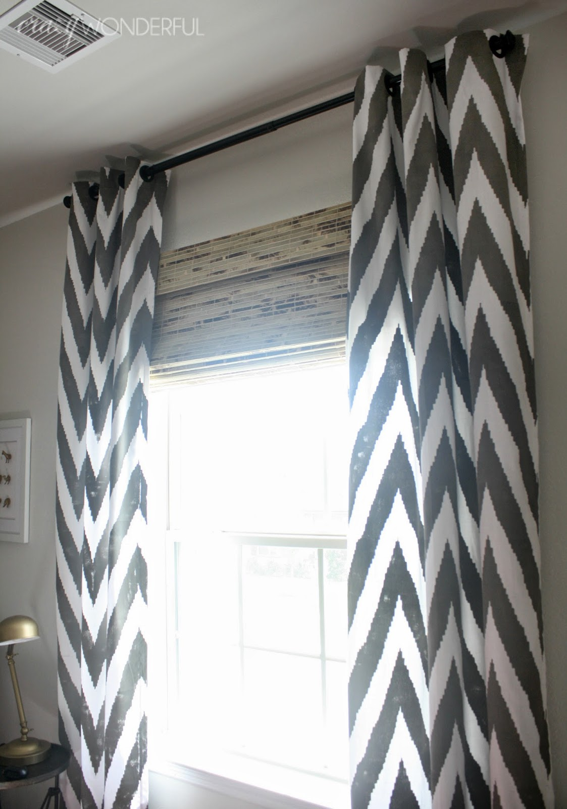 liner bamboo roman curtains blinds with outdoor resistant blackout water size panels how repurpose bedroom to best hang curtain in for walmart shades hooks full of