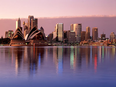 free-down-load-sydney-australia-world-famous-place
