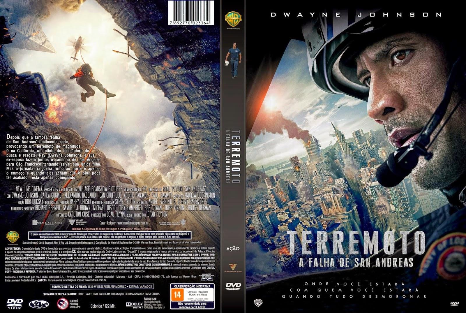 Download Terremoto A Falha de San Andreas BDRip XviD Dual Áudio Terremoto 2BA 2BFalha 2BDe 2BSan 2BAndreas