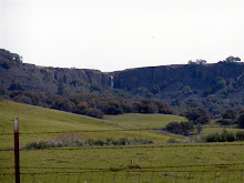 Table Mountain, Oroville, CA