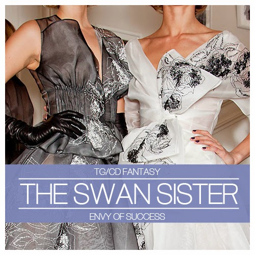 http://misstresssimone.blogspot.com/2014/06/the-swan-sister-envy-of-success.html