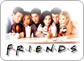 Ver Serie Friends Online - Assistir Serie Friends Online Gratis...!