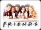 assistir friends online