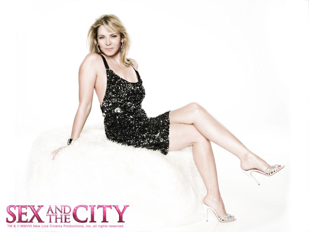 http://4.bp.blogspot.com/-bbXqOClBbDU/TmI__nUqmaI/AAAAAAAAAIo/NHZLbG4TjJY/s1600/sex_and_the_city_11.jpg