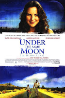 Baixar Under The Same Moon Dublado/Legendado