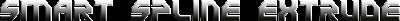 mSp_v2_SmartSplineExtrude_ScriptNamepng