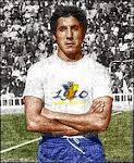 Julio Jaime Puig Cossens