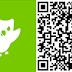 Duolingo para Windows Phone 8.1 (Grátis)