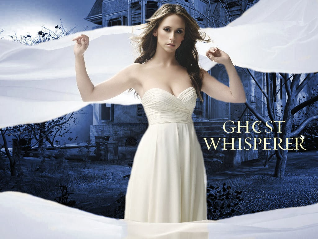 ghost-whisperer-serie-tv