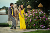 ee varsham sakshiga movie stills-thumbnail-14