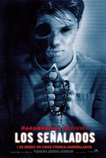 1 link pelicula Actividad Paranormal Los señalados online audio español latino - castellano - subtitulada, Actividad Paranormal Los señalados vk HD - DVD - mega - torrent, Los señalados magnovideo - putlocker, terror, The Marked Ones