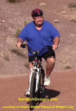 big man cycling 5X bike shorts