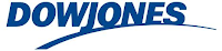 Dow Jones Internships