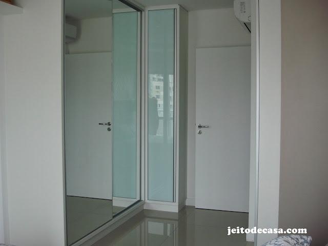marcenaria-suite-casal