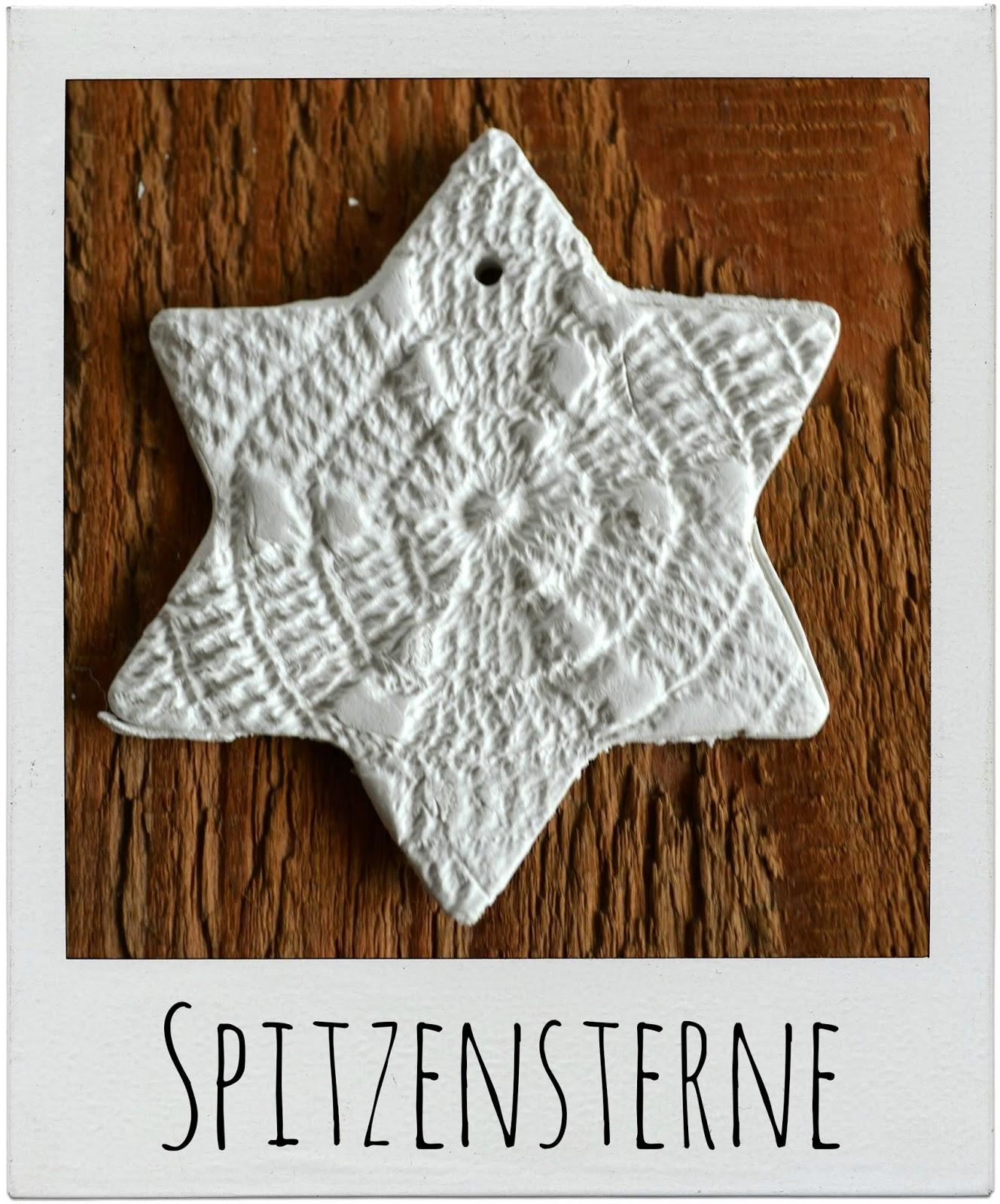 http://gemachtesundgedachtes.blogspot.de/2013/12/kinderleichte-baumanhanger.html