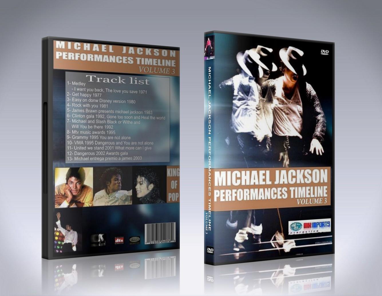 http://4.bp.blogspot.com/-bbgV_-3K1HY/UJP-3tUuraI/AAAAAAAAHqs/OXU0epCrcoc/s1600/DVD+Show+Michael+Jackson+-+Performances+Timeline+Vol.3.jpg
