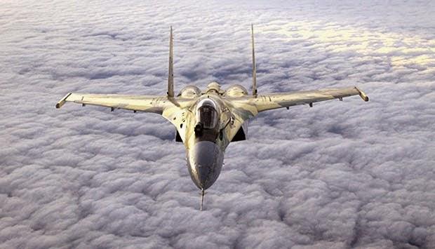Rusia Bersedia Lakukan ToT Peralatan Militer Kepada Indonesia