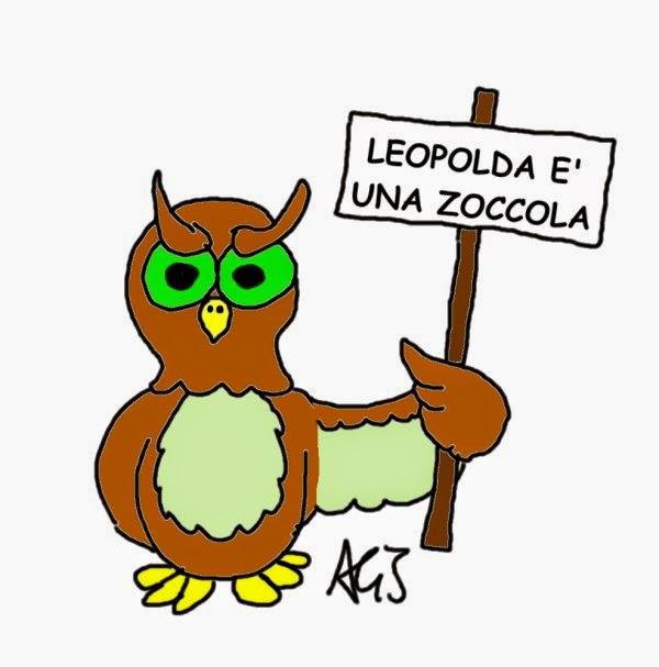 Leopolda, Renzi, Governo, PD
