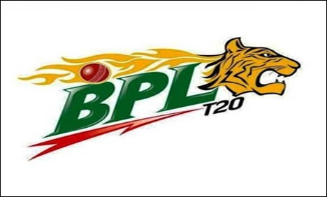 BPL T20 HIGHLIGHTS
