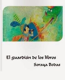 http://issuu.com/revueltodeneuro/docs/el_guardi__n_de_los_libros