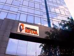 Lowongan Kerja PT. Pertamina Retail