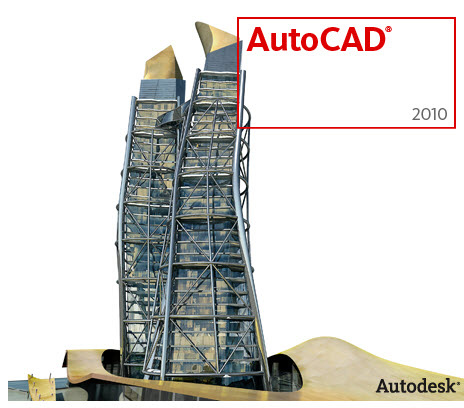 AutoCAD 2010 Portable (180Mb) Mediafire