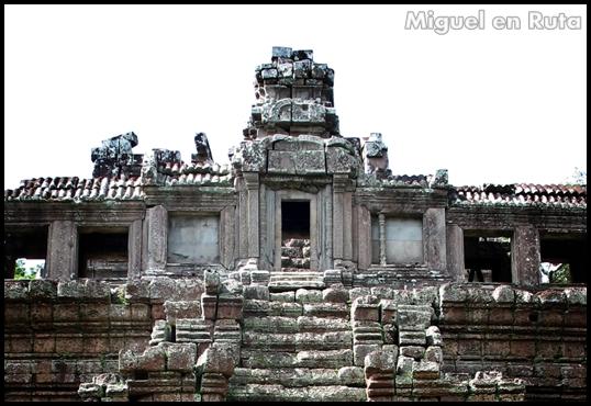 Phimeanakas-Angkor-templos-7