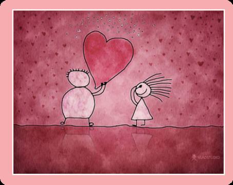 poemas-de-amor-Enamorate-de-mi
