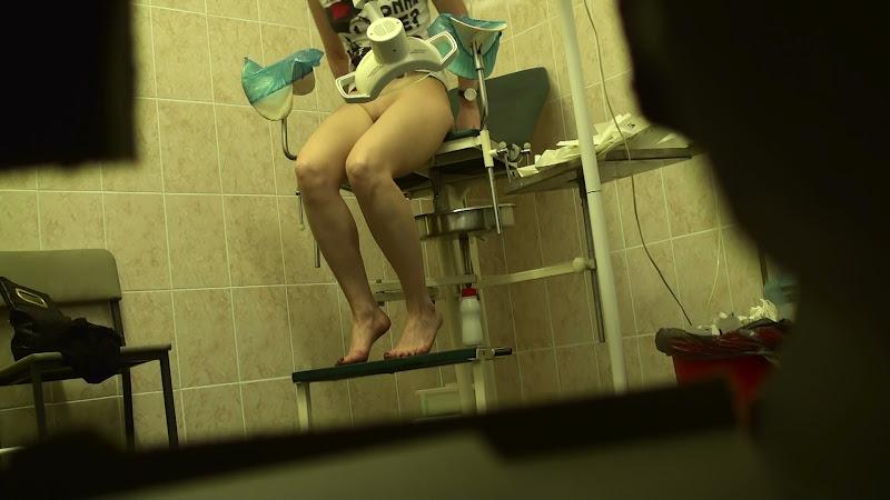 скрытая камера кабинет гинеколога фото