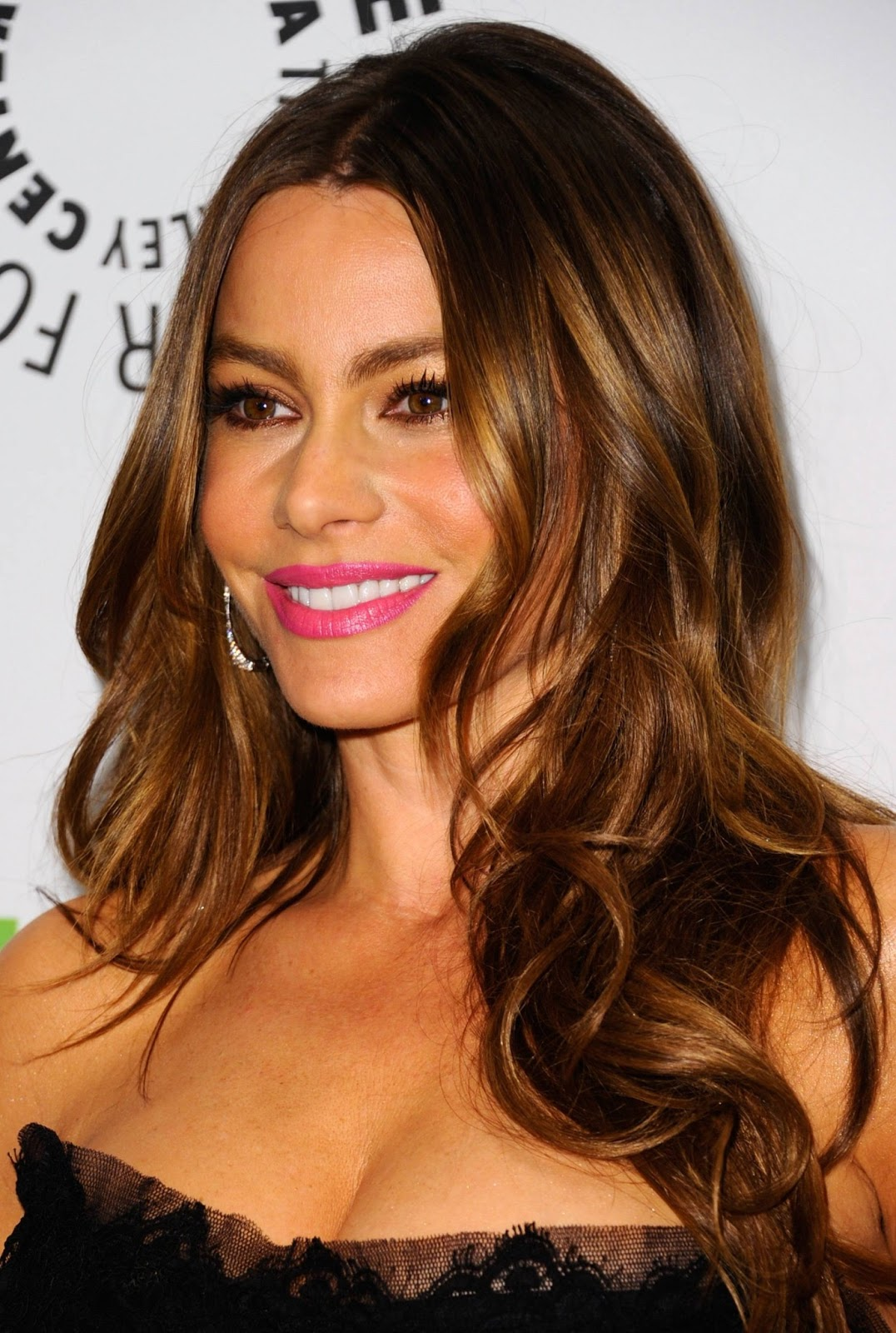 Long Wavy Hairstyles Famouse Hair Style