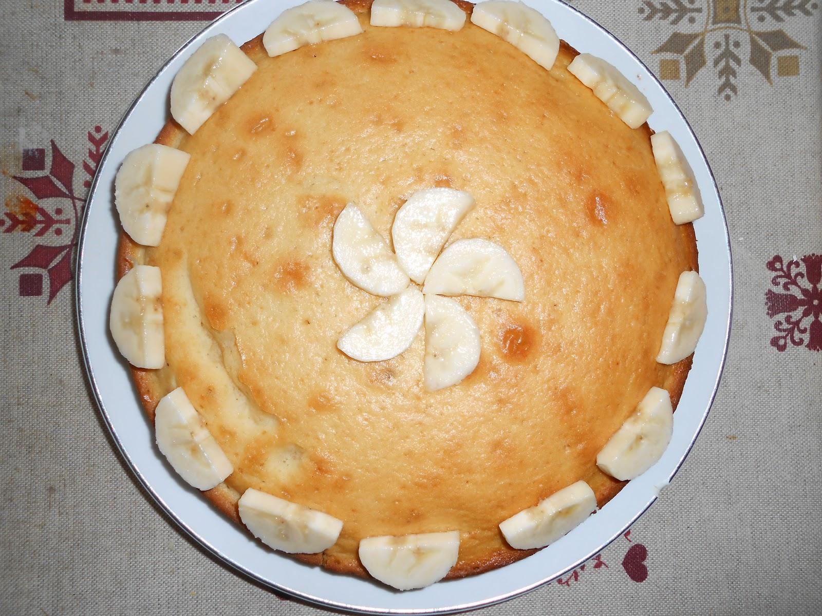 Лимонный пирог из песочного теста рецепт выпечка и десерты 9