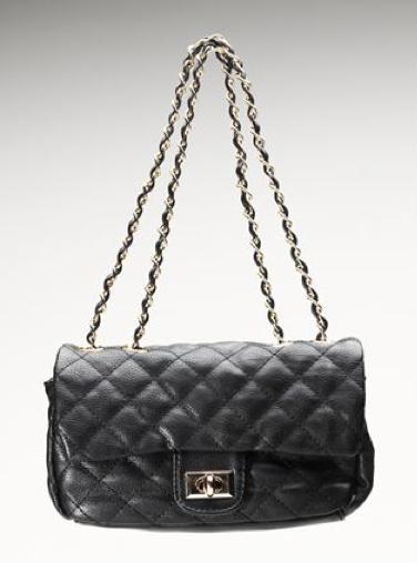 replica bottega veneta handbags wallet as seen on tv antennas