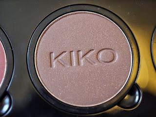 Sombra de Kiko 215