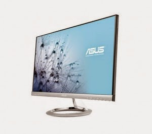 Buy Asus 23 inch MX239H LED Backlit LCD Monitor for Rs.17500 at Flipkart