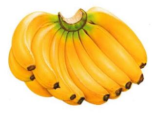 dicas-conservar-bananas