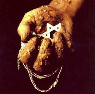 The Universalist Holocaust