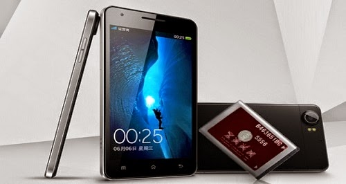best mobile phone  with 3000 mAh batteries