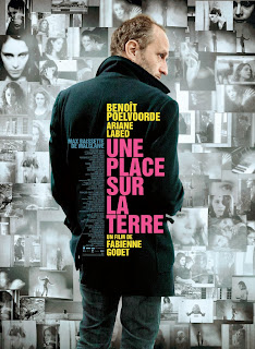 A Place on Earth (2013) Une place sur la Terre