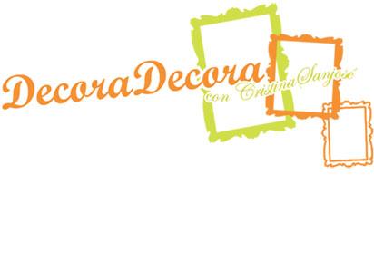 DECORA DECORA