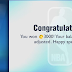 Free 3000 VC - NBA 2K14 Locker Codes (Xbox One & PS4)