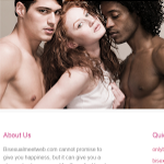 Top 10 Bisexualmeetweb.com