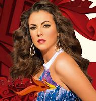 edith marquez palenque fenaza 2015